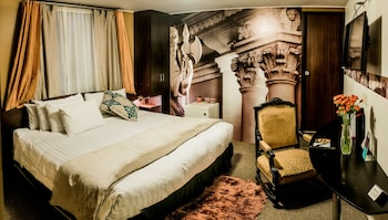Picture of Dreams Boutique Hotel in Arequipa