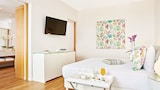 Book this In-room accessibility Hotel in Kassandra