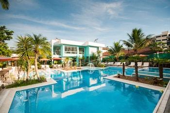 Imagen de Hotel Port Louis  en Caraguatatuba