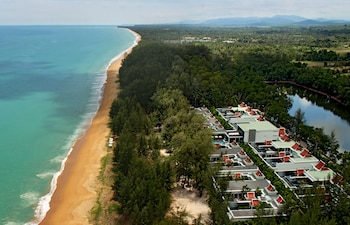 Picture of Maikhao Dream Villa Resort and Spa in Mai Khao