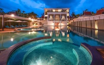 Gambar Maikhao Dream Villa Resort and Spa, Centara Boutique Collection di Mai Khao