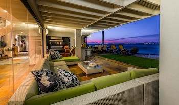 Picture of 185 on Beach Boutique Suites and Apartments in Cape Town