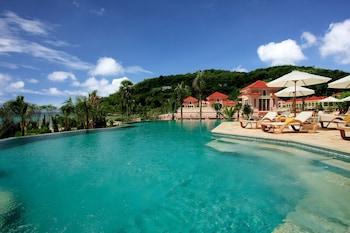 Picture of Centara Grand Beach Resort Phuket in Karon
