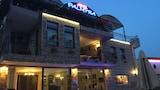 Ortaca - Ξενοδοχεία,Ortaca - Διαμονή,Ortaca - Online Ξενοδοχειακές Κρατήσεις