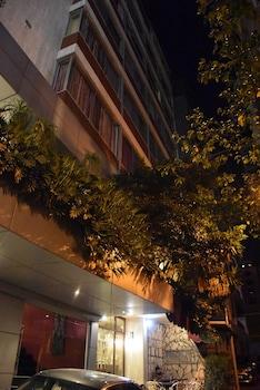 Bild vom Le Marly Hotel Beirut in Beirut