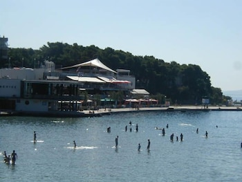 Picture of Cottage Bacvice in Split