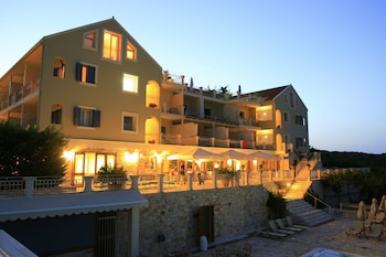 Picture of Almyra Hotel in Kefalonia