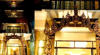 니차 후아인 호텔