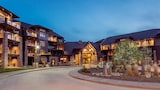 Nuotrauka: Copper Point Resort, Invermere
