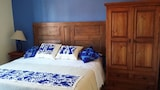 Book this In-room accessibility Hotel in San Miguel de Allende