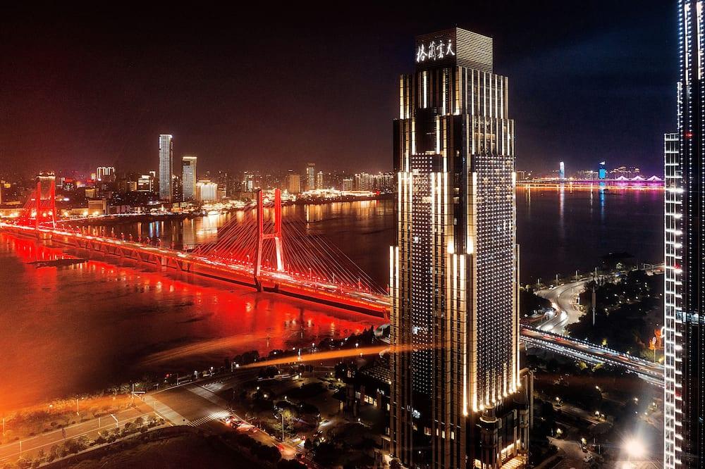 Grand Skylight International Hotel Nanchang