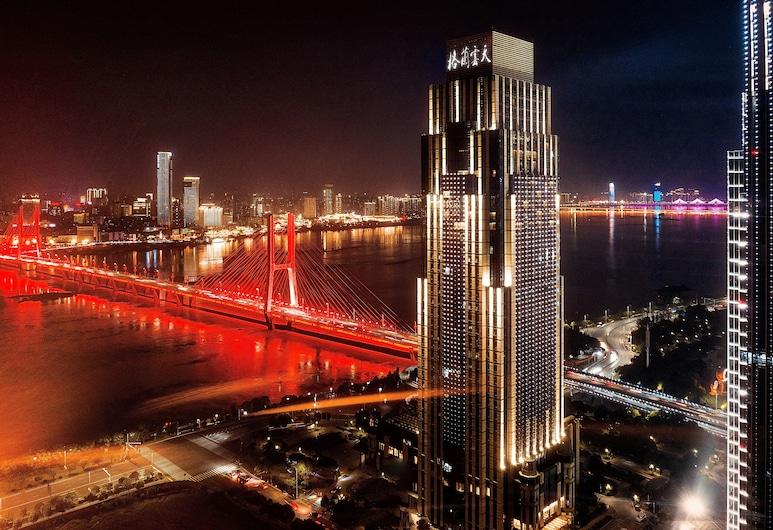 Grand Skylight International Hotel Nanchang, Nanchang