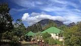 Foto del Mt Barney Lodge Country Retreat en Mount Barney
