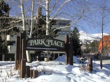 Picture of Park Place in Breckenridge