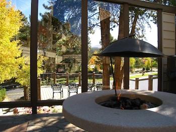 Foto van Park Place in Breckenridge