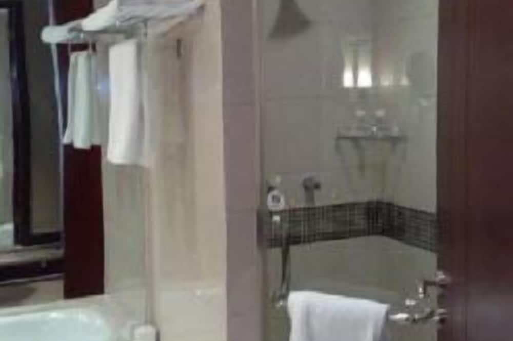 Pogodnosti u kupaonici