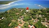 Hotel Itacare - Vacanze a Itacare, Albergo Itacare