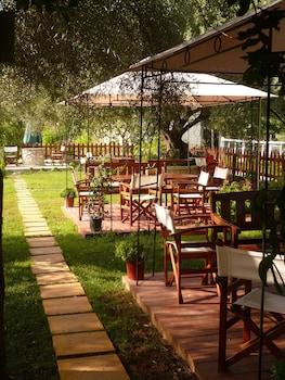 Picture of Avra Hotel in Lefkada