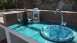 Sélectionnez cet hôtel quartier  Lampedusa, Italie (réservation en ligne)