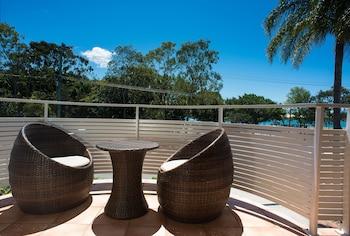 Picture of Noosa Sun Motel in Sunshine Coast