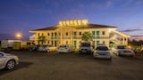 Picture of Hotel Aireco in Cazeres-sur-l'Adour