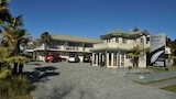Reserve this hotel in Rotorua, New Zealand