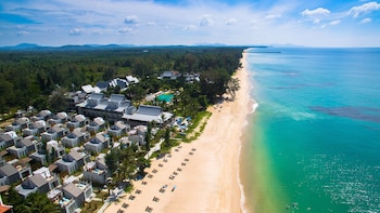 Picture of Natai Beach Resort & Spa Phang Nga in Takua Thung