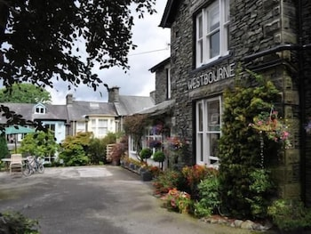 Picture of The Westbourne in Windermere