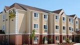 Foto di Microtel Inn & Suites by Wyndham Harrisonburg a Harrisonburg
