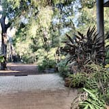 Margaret River Bed and Breakfast