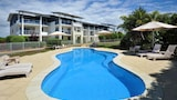 Choose This Luxury Hotel in Coffs Harbour