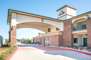 Slika: Days Inn Baytown East ‒ Baytown