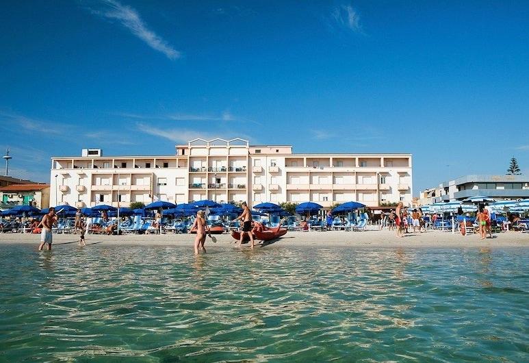 Hotel San Marco, Alghero