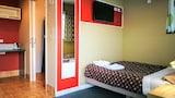 Hotel unweit  in Rotorua,Neuseeland,Hotelbuchung