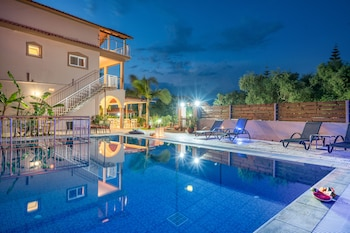 Picture of Armonia Studios & Apartments in Zakynthos