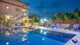 Choose This 2 Star Hotel In Zakynthos