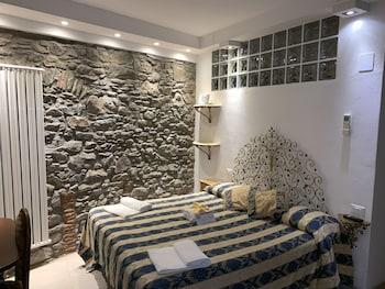 Bild vom Giovanni Rooms Manarola in Riomaggiore