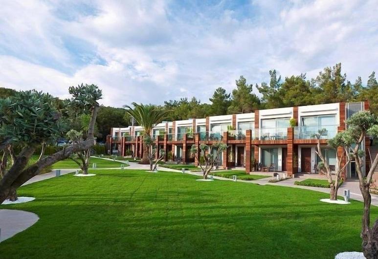Ortunc Hotel - Boutique Class, Ayvalik