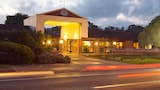 Picture of Motel Mount Gambier in Mount Gambier