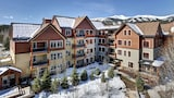 Book this Gym Hotel in Breckenridge