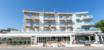 Picture of Hotel Colonna in Jesolo