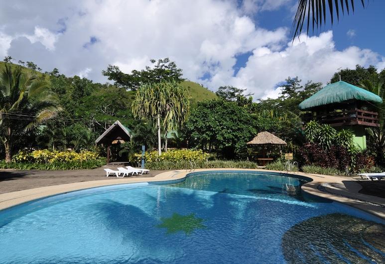 Busuanga Island Paradise, Coron, Piscine