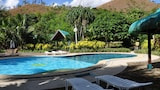 Book this Free Breakfast Hotel in Coron