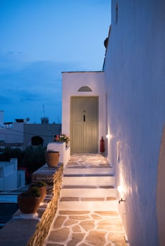 Picture of Nastasia Village Boutique Hotel in Naxos