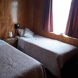 Standard Single Room, 1 Single Bed, Non Smoking - Children's Theme Room