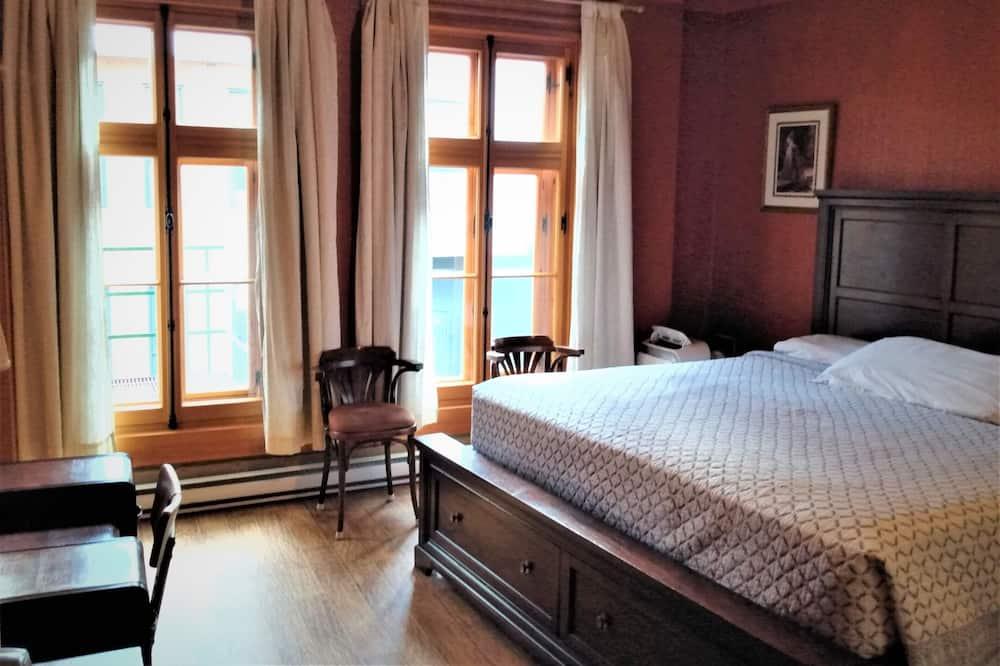 Suite, 2 Bedrooms (Raudot) - Guest Room