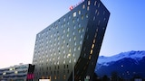 Book this Gym Hotel in Innsbruck