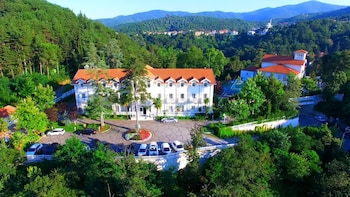 Bild vom Limak Thermal Boutique Hotel - Boutique Class in Yalova