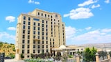 Bild vom Erdoba Elegance Hotel & Convention Center in Mardin