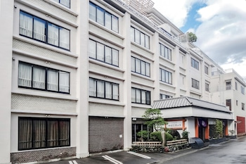 京都のホテル・宿泊予約!格安ホ...